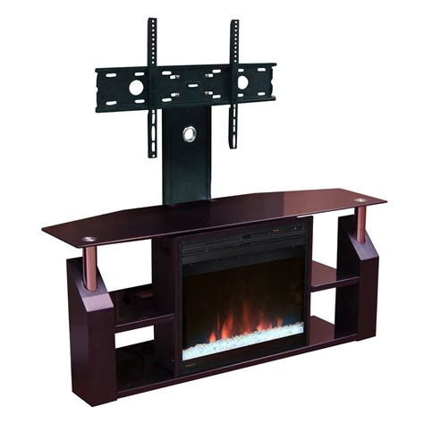 awesome tv stands beautiful unique corner tv stands also stand ideas small