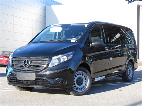 2022 unity u24fx sandy or call for price; 2020 Mercedes-Benz Metris Review, Specifications, Prices, and Features | CARHP