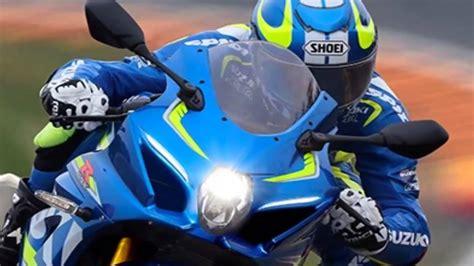 amazing  top speed   ride gsx   youtube