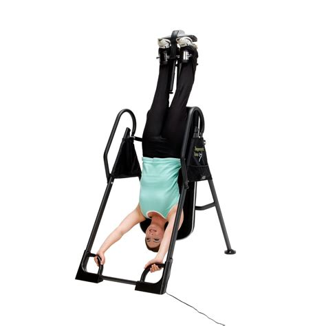table that turns you upside down how to invert 7 ways to go upside down and benefits of