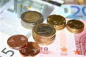 Zinssatz Berechnen Kredit : zinsen und zinseszinsen berechnen tinto informationen f r privatanleger ~ Themetempest.com Abrechnung