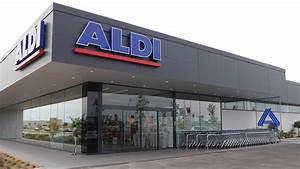 Angebote Aldi Prospekt : aldi prospekt angebote aldi angebote ~ Orissabook.com Haus und Dekorationen
