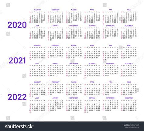 Mizzou Calendar 2022 23.M I Z Z O U A C A D E M I C C A L E N D A R 2 0 2 2 Zonealarm Results