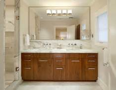 Bathroom Countertop Basin Cabinets by Bathroom Vanities Kitchen Bath