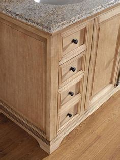 kitchen cabinets rustic cerused oak sles search kitchen fixtures 3219