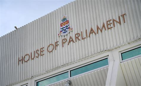 LA renamed Parliament as premier, opposition eye more ...