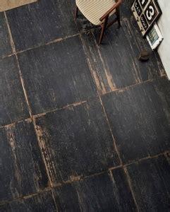 Sant Agostino Blendart Dark Tile Flooring Sagblda2424r