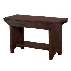 livingroom bench settler reclaimed wood small bench buy dining benches living room