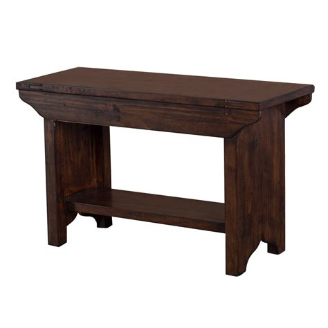 very small table ls small table ls for bathroom 25 best ideas about small