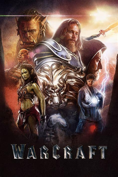 Skins de crafting and building para descargar. Download Warcraft (2016) Dual Audio Hindi 480p 300MB   720p 1GB - MoviesJack