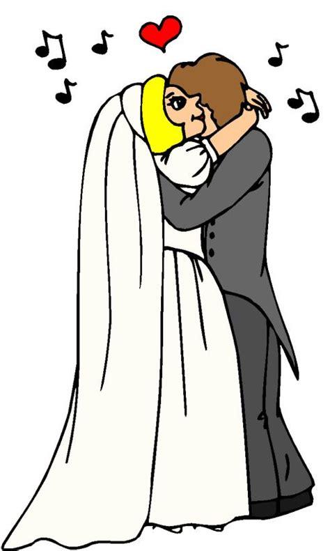 clipart matrimonio matrimonio gif animado imagui