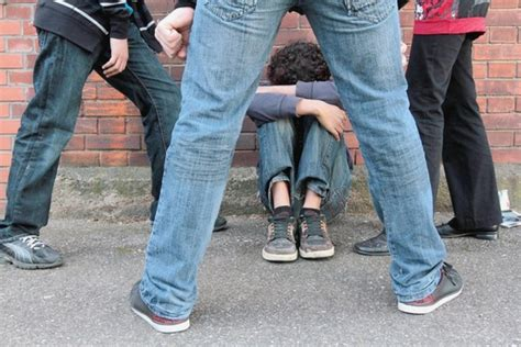 diy chambre ado harcèlement scolaire que faire en tribu