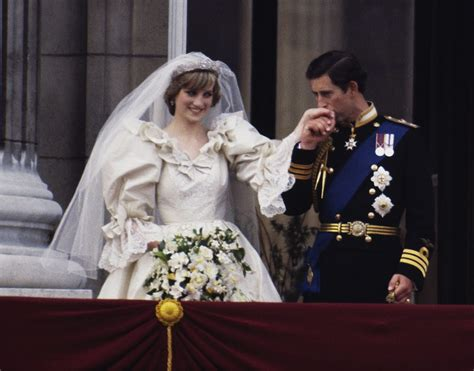 wont   princess diana   wedding