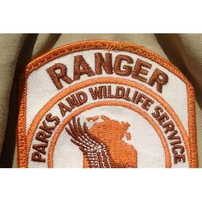 Celebrating World Ranger Day - ABC Rural (Australian