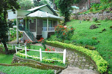 munnar cottages with kitchen munnar cottages with kitchen green height cottages in 3414