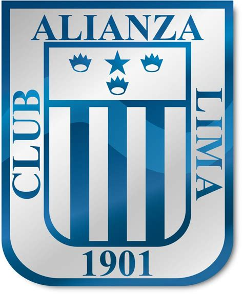 1000 about alianza lima birthday cakes home and no se