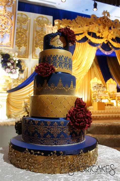 Best Royal Blue Wedding Ideas And Images On Bing Find What You