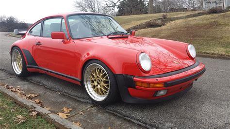 trissl sports cars 20131230 134610 trissl sports cars