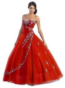 reception dresses for wedding wedding reception dresses apub dresses trend