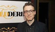 Nicholas Britell ('The King'): Gold Derby Meet the Experts ...