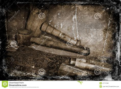 abstract tools stock photo image