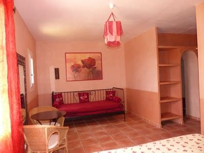chambre hote verdon la chambre d 39 hôtes supérieure la santa vitoria à moustiers