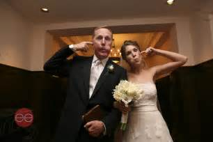 san antonio wedding photographers ee photography dallas wedding photographer ee photography dallas wedding photographer