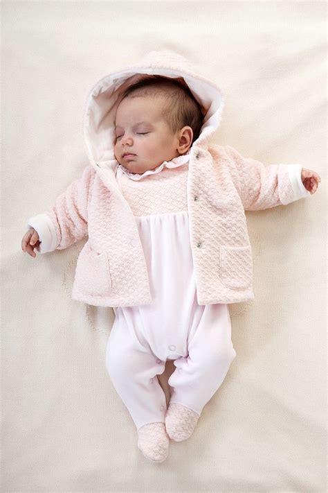 pin  liapelacom modern baby  baby fashion baby