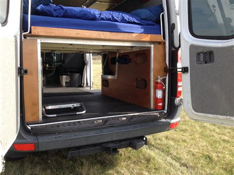 Vans, Sprinter Van And Sprinter Van Conversion Best Diy Projects For Home Decorating 2 Shoe Shelf Bench Gear Supply Hammock Bathroom Tile Floor Removal Audio Speaker Box Design Led Tail Light Kit Kitchen Island Plans With Seating Christmas Gift Girl