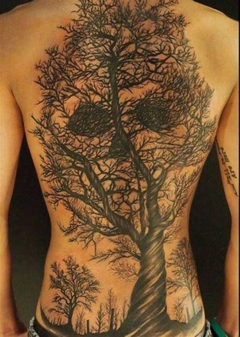 Best Images About Tattoo Ideas Pinterest Trees