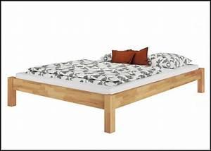 Betten 140 X 220 : bett 140x220 buche ~ Bigdaddyawards.com Haus und Dekorationen