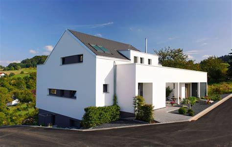 Moderne Häuser Am Hang by Haus Am Hang Bauen Haus Ideen Bauen Am Hang H User F R
