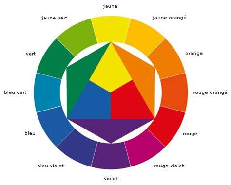 canapé cercle harmonie couleur orange 20170614221246 tiawuk com