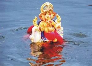 Ganesha, Chaturthi, Ganesh Chaturthi 2012, Photos ...