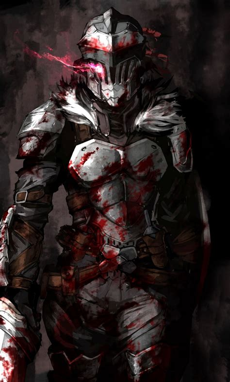 ‧ can watch the jpg ,gif and video post. The Goblin Cave Anime / Goblin Slayer: Sezonul 1 Episodul ...
