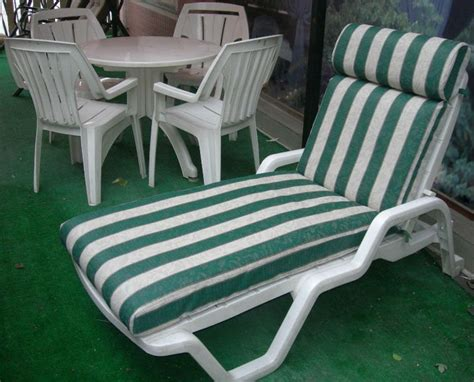 Chaise Pvc Pvc Folding Chaise Lounge Chair Lounge Chairs