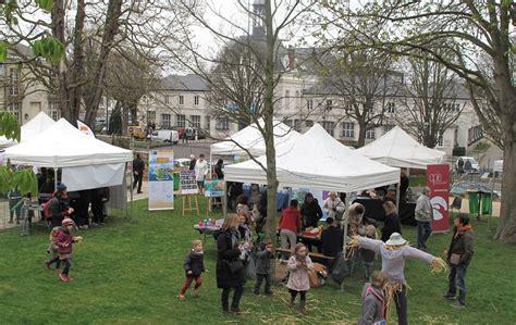 simple brysurmarne avril face la mairie de bry le jardin paulberthet accueillera ce samedi la