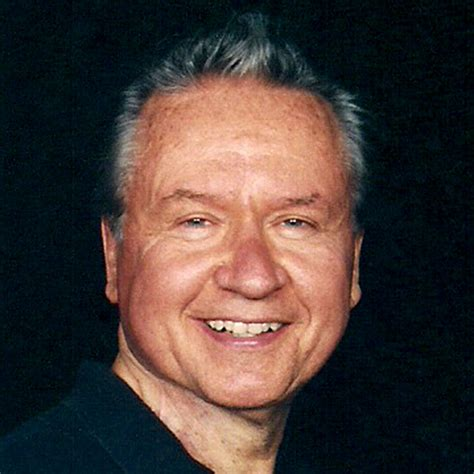 george  reeves jr dead entertainment executive
