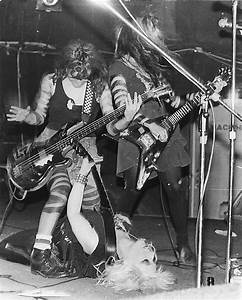 40 best L7 images on Pinterest | Music, L7 band and Music icon