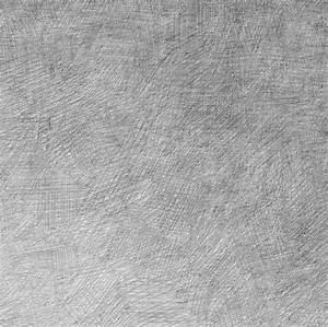 Hand-drawn pencil background — Stock Photo © amiloslava ...