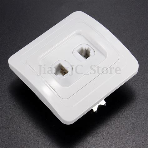 wall outlet light dimmer wall light switch plates with outlet covers electrical