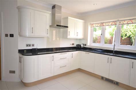 independent kitchen design kitchen design cheltenham cheltenham andover 1825