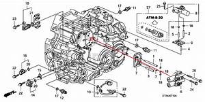 Transmission System  P0847 And P0872 And P0420 Could I Fix