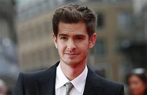 Andrew Garfield Reportedly Out As Spider-Man With Marvel ...