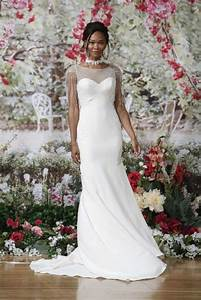 10 amazing wedding dresses in las vegas getting married With las vegas wedding dress