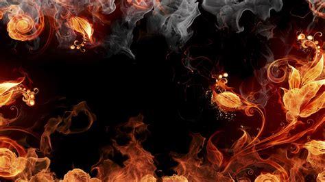Art Flame 3d 1080p #17106 Wallpaper