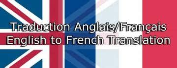 bureau en anglais traduction traduction français anglais