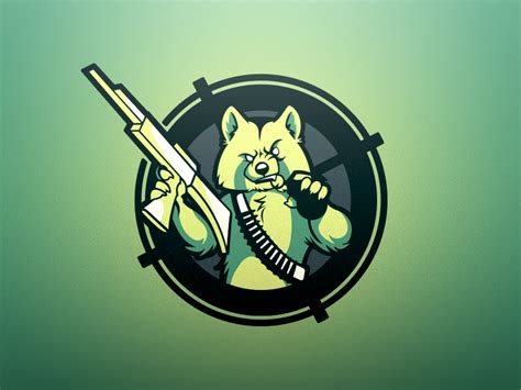 gamer logo maker anuvrat info lenovo alternate logo for gaming line pinterest logos