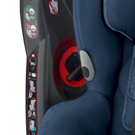 meilleur marque siege auto bebe siège auto axiss de bebe confort au meilleur prix sur allobébé