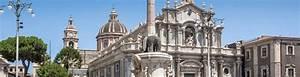 Louer Voiture Sicile : location de voiture en sicile catane centauro rent a car ~ Medecine-chirurgie-esthetiques.com Avis de Voitures